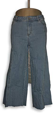 Du Jour Women's Jeans Size...