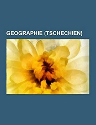 Geographie (Tschechien): Obers...