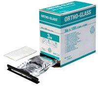Bsn OG-4L2 Ortho Glass Fiberglass Splinting System 4