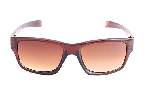 80% Off or more on Rockford Sunglasses