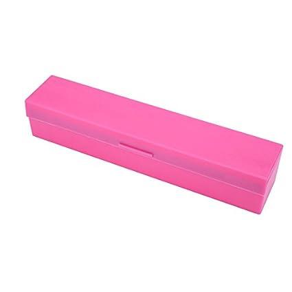 Hoyoo Dispensador de Envoltura de Plástico, Dispensador de papel film alimentario,multifunción cortador,