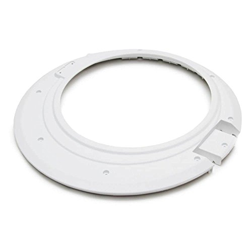 Frigidaire 134550700 Washer Inner Door Frame (Replacement Door Frame)