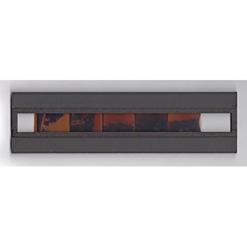 Aps Film Holder For Reflecta 7200proscan 10tpacific Image 7200u