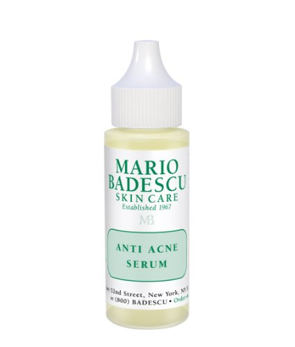 Mario Badescu Anti-Acne Serum, 1 oz.
