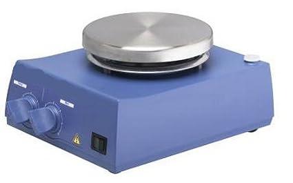 Gowe Economica Calefaccion Laboratorio Magnetico Agitadores - Calefaccin-econmica