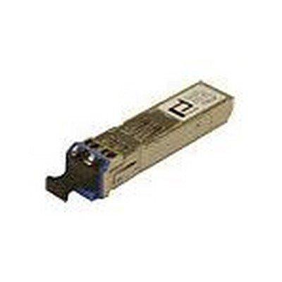 1000BASE-CWDM SFP 1GE 2G FC 1490NM 40KM - AA1419026-E5-ENC