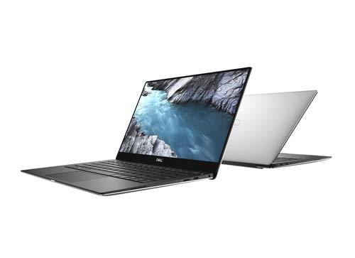 """Dell XPS 13 9370 - Ordenador Portátil 13.3"""" FullHD"""