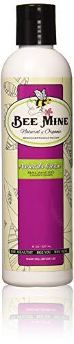 (Bee Mine Avocado Cream Balanced)