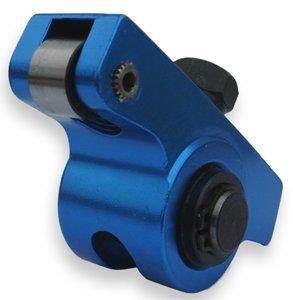 Proform 66907 Extruded Aluminum Roller Rocker Arms - Aluminum
