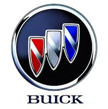 2011 buick lucerne owners manual - 2