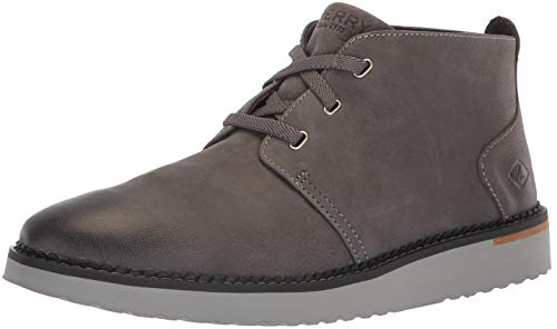 Top 9 sperry chukka shoes for men for 2020