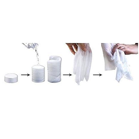 Portable Compressed Towel New 100pcs,200pcs,500pcs,800pcs Travel Magic Tissue