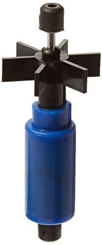 Marineland  PR1266 Impeller Unit 1140 Power Head Filter Parts for Aquarium ()