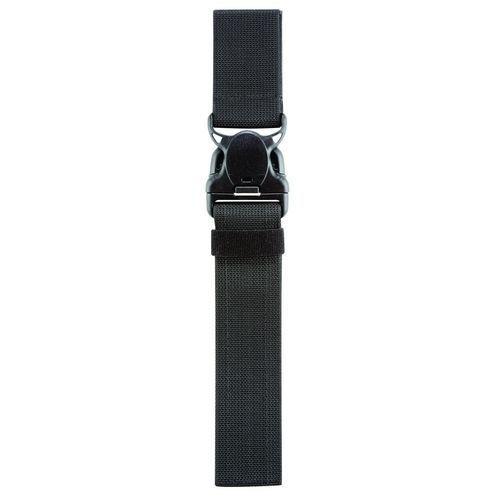 Safariland Only Vertical Tactical Leg Strap (Flat Dark Earth Brown)
