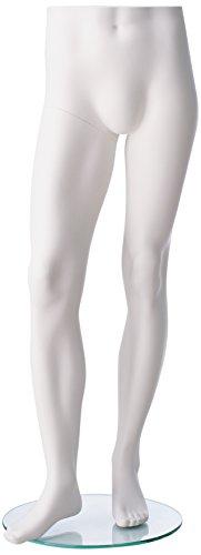 Econoco CA-ML-1 Male Trouser Form by Econoco