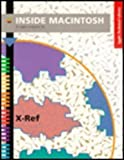 Inside Macintosh : X-Ref, Apple Computers, Inc. Staff, 0201483300