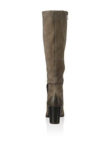 caprice long boots QLn1Ru