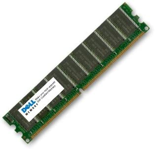 PC2-6400 1GB DDR2-800 RAM Memory Upgrade for The CybertronPC Quantum Q2AS9020
