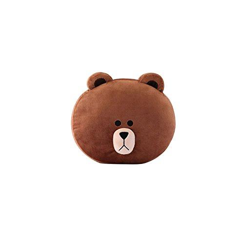 line bear - 3