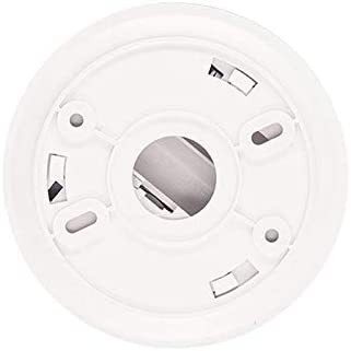 Smoke Detector and Carbon Monoxide Detector Alarm for Home Photoelectric Fire Co Alarm