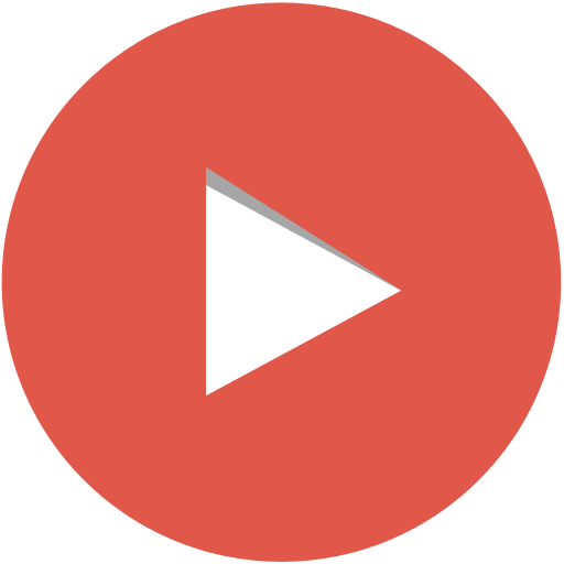 Video Player for - Download Amazon Video