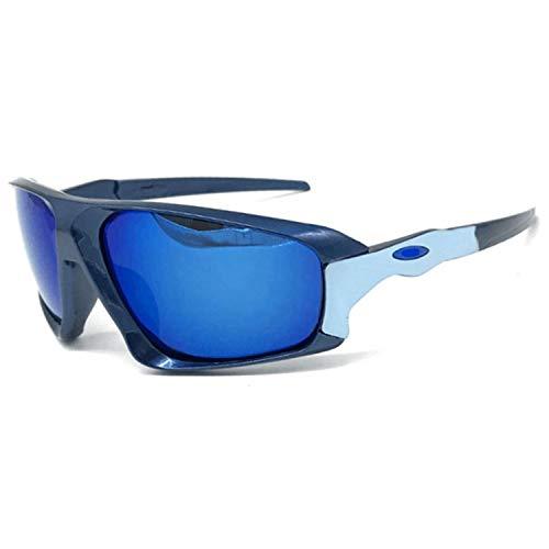 Field Men Sunglasses Luxury Brand Designer Man Drivers Sun Glasses Fashion Male Male ()