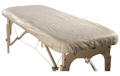 Therapist's Choice® Fitted Disposable M - Disposable Table Linens Shopping Results
