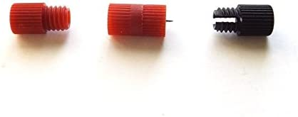 Pack of 20 Posi-Tap Mini-size Connectors for 18 Gauge Wire