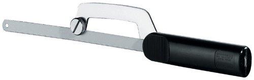 Stanley Mini-Metallsäge