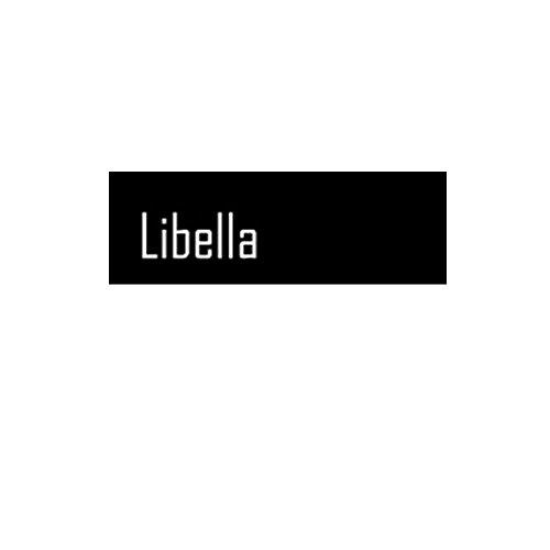 Libella - Conjunto - para mujer Verde