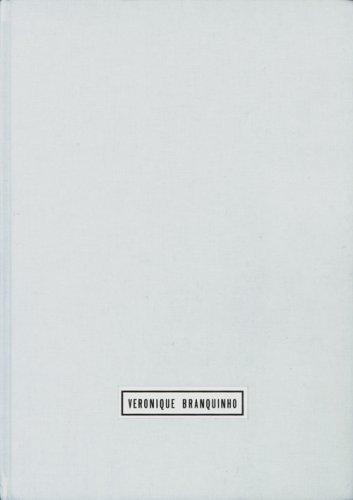 veronique-branquinho-by-various-2008-01-01