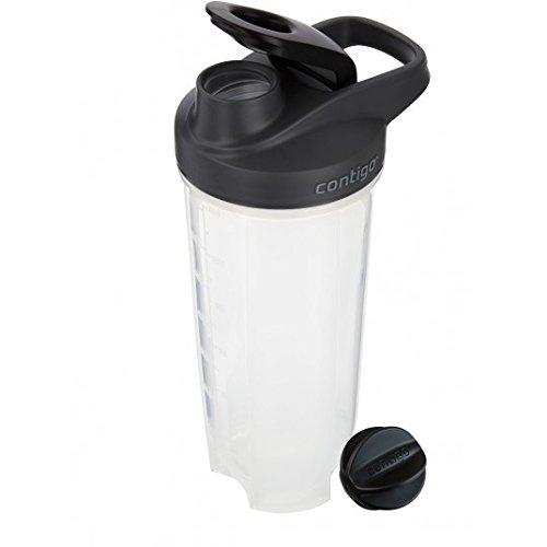 Contigo-Shake-and-Go-Fit-Mixer-Bottle-28-Ounce-Carolina-Blue