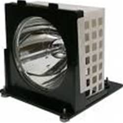 915P020010 O-Series Replacement Lamp
