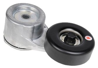 Delphi Original Equipment - ACDelco 10229114 GM Original Equipment Drive Belt Tensioner