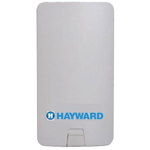 si affrettò a vedere Hayward HLWLAN OmniLogic Wireless Wireless Wireless Network Antenna  per offrirti un piacevole shopping online