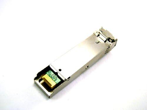 SHIP READY GLC-LH-SM Cisco Compliant 1000BASE-LX SFP Transceiver,