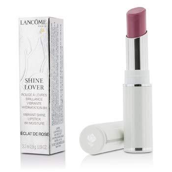 Lancome Shine Lover # 316 Eclat De Rose 3.2ml/0.09oz ()
