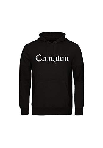 Compton nbsp; nbsp; Compton Compton Compton nbsp; Compton nbsp; Compton nbsp; Compton nbsp; wPtfq1