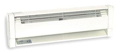 70 in hydronic baseboard heater - 2