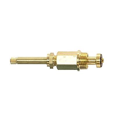 Danco 15414B 10E-5H/C Stem for Briggs Tub/Shower Faucets