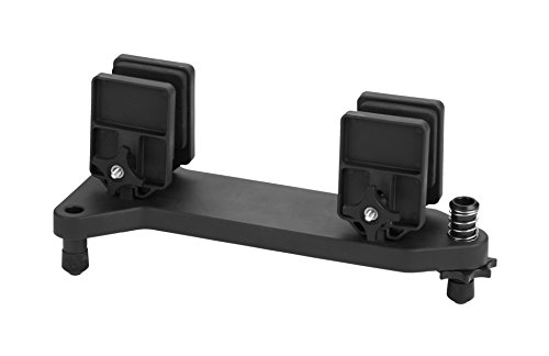 Champion Shooting Vise (Gun Vice For Sighting In A Scope)