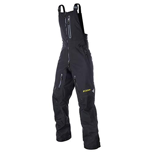 snowmobile pants xl - 8