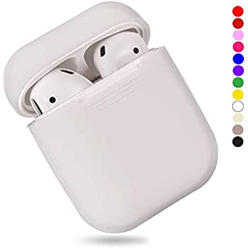 Amazon.com: AirPods Case,with Keychain Easy Outdoors