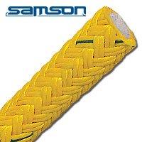 "Samson Stable Braid 9/16"" Rope -- 200'"