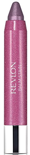Revlon Balm Stain, Twilight, 0.095 Ounce