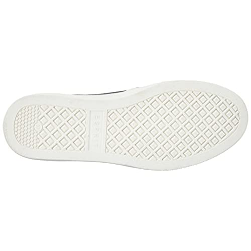 hot sale 2017 Esprit Semmy Slip On, Zapatillas para Mujer
