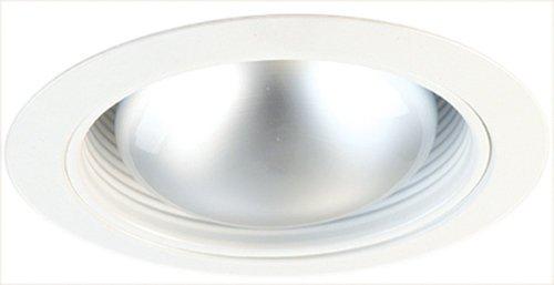 "Elco Lighting ELM530W 5"" Metal Stepped Baffle - ELM530 (CFL) by Elco Lighting (Image #1)"