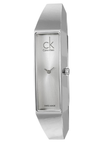 Calvin Klein Section Women's Quartz Watch K1L22120