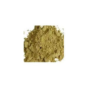 Swad Fenugreek Methi Powder