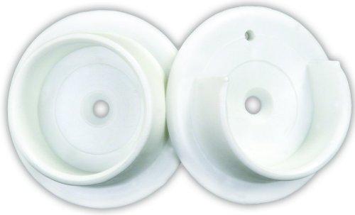 JR Products 20535 Closet Socket product image